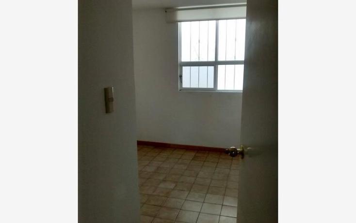 Foto de local en renta en  313, el laurel, querétaro, querétaro, 1386723 No. 03
