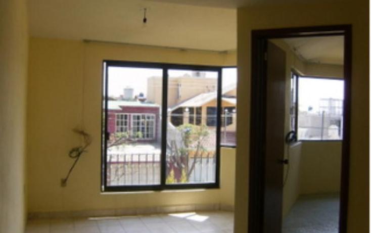 Foto de casa en venta en  313, la ca?ada, apizaco, tlaxcala, 389843 No. 02