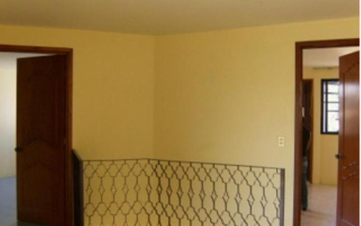 Foto de casa en venta en  313, la ca?ada, apizaco, tlaxcala, 389843 No. 03