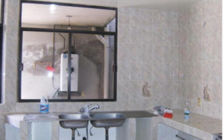 Foto de casa en venta en  313, la ca?ada, apizaco, tlaxcala, 389843 No. 04