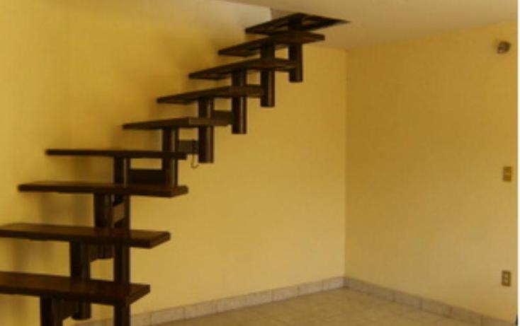 Foto de casa en venta en  313, la ca?ada, apizaco, tlaxcala, 389843 No. 05