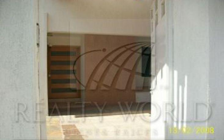 Foto de casa en venta en 313, metepec centro, metepec, estado de méxico, 1411147 no 02