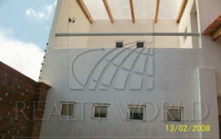 Foto de casa en venta en 313, metepec centro, metepec, estado de méxico, 1411147 no 03