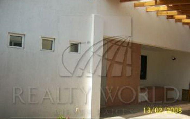 Foto de casa en venta en 313, metepec centro, metepec, estado de méxico, 1411147 no 04
