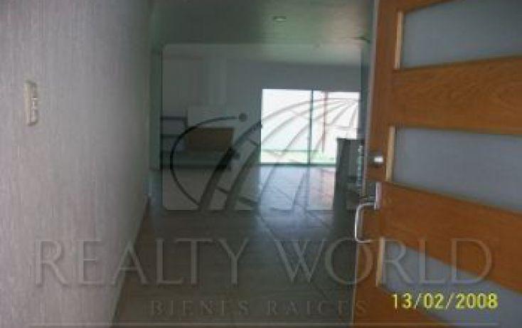 Foto de casa en venta en 313, metepec centro, metepec, estado de méxico, 1411147 no 05