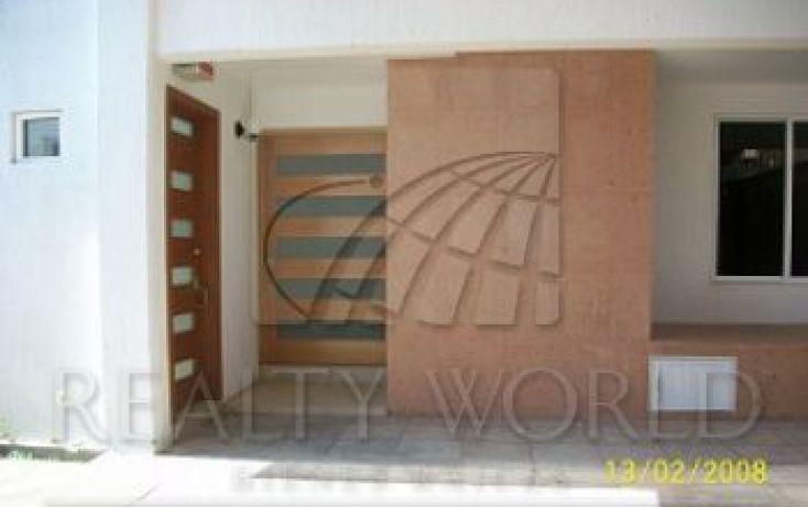 Foto de casa en venta en 313, metepec centro, metepec, estado de méxico, 1411147 no 06