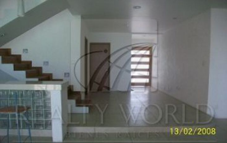 Foto de casa en venta en 313, metepec centro, metepec, estado de méxico, 1411147 no 07