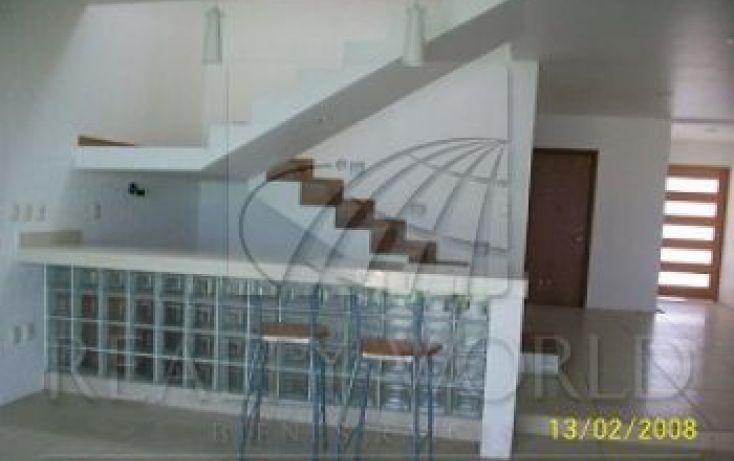 Foto de casa en venta en 313, metepec centro, metepec, estado de méxico, 1411147 no 08