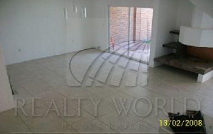 Foto de casa en venta en 313, metepec centro, metepec, estado de méxico, 1411147 no 09