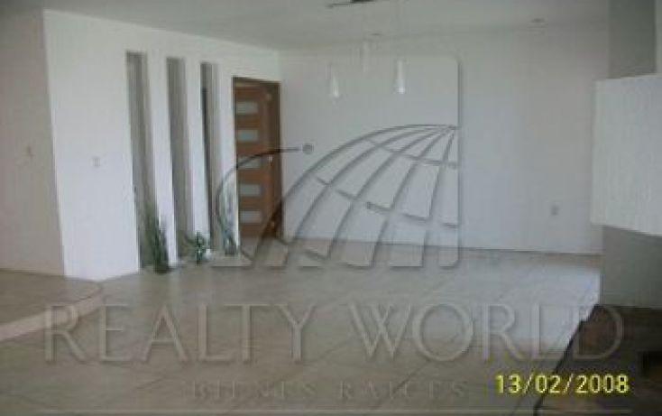 Foto de casa en venta en 313, metepec centro, metepec, estado de méxico, 1411147 no 10