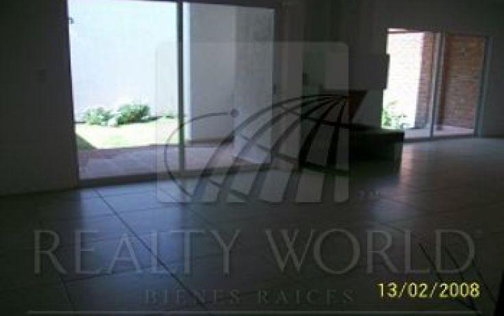 Foto de casa en venta en 313, metepec centro, metepec, estado de méxico, 1411147 no 11