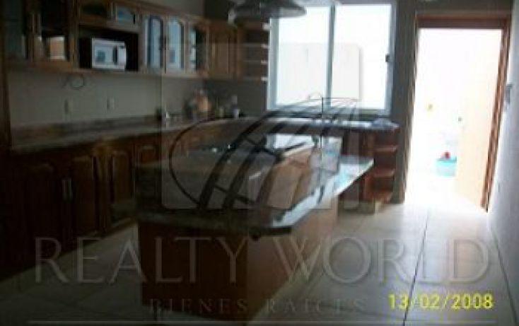 Foto de casa en venta en 313, metepec centro, metepec, estado de méxico, 1411147 no 12