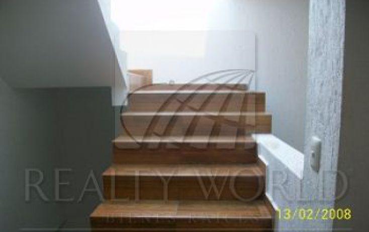 Foto de casa en venta en 313, metepec centro, metepec, estado de méxico, 1411147 no 13