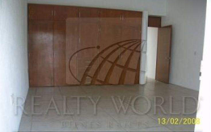 Foto de casa en venta en 313, metepec centro, metepec, estado de méxico, 1411147 no 14