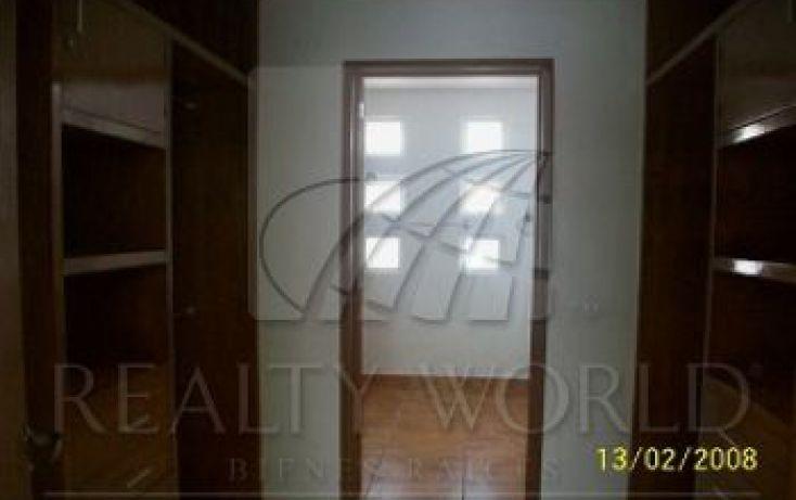 Foto de casa en venta en 313, metepec centro, metepec, estado de méxico, 1411147 no 15