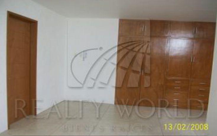 Foto de casa en venta en 313, metepec centro, metepec, estado de méxico, 1411147 no 16