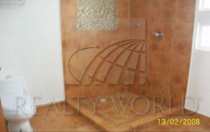 Foto de casa en venta en 313, metepec centro, metepec, estado de méxico, 1411147 no 17
