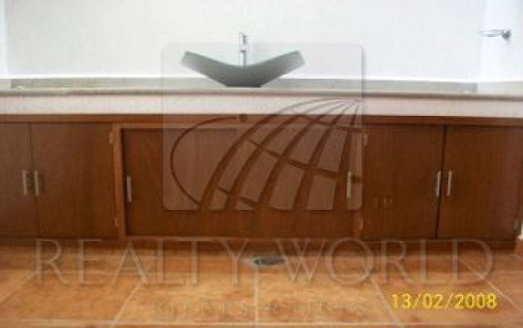 Foto de casa en venta en 313, metepec centro, metepec, estado de méxico, 1411147 no 19