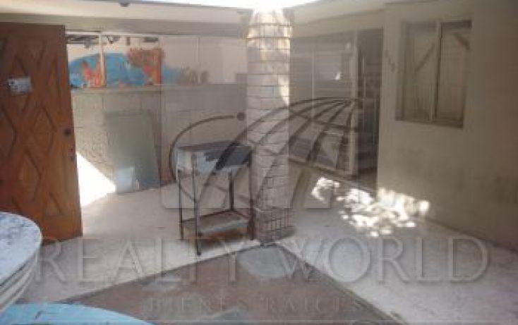 Foto de casa en venta en 313, nuevo centro monterrey, monterrey, nuevo león, 1454291 no 08