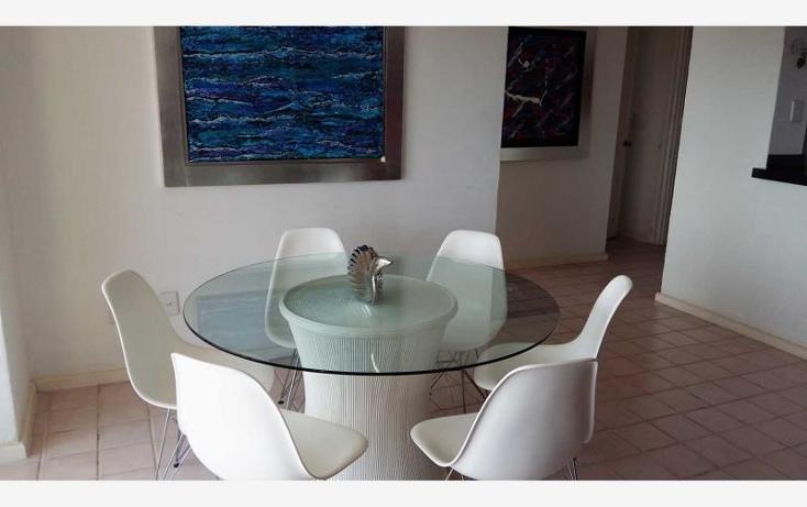 Foto de departamento en venta en  3135, costa azul, acapulco de ju?rez, guerrero, 2008448 No. 02