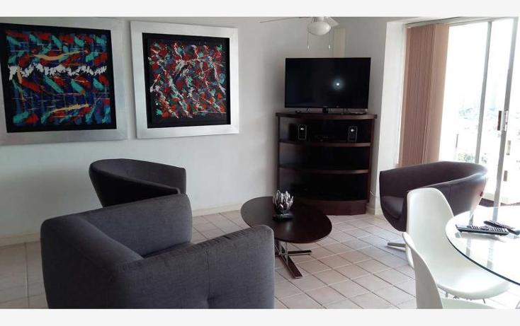 Foto de departamento en venta en  3135, costa azul, acapulco de ju?rez, guerrero, 2008448 No. 03