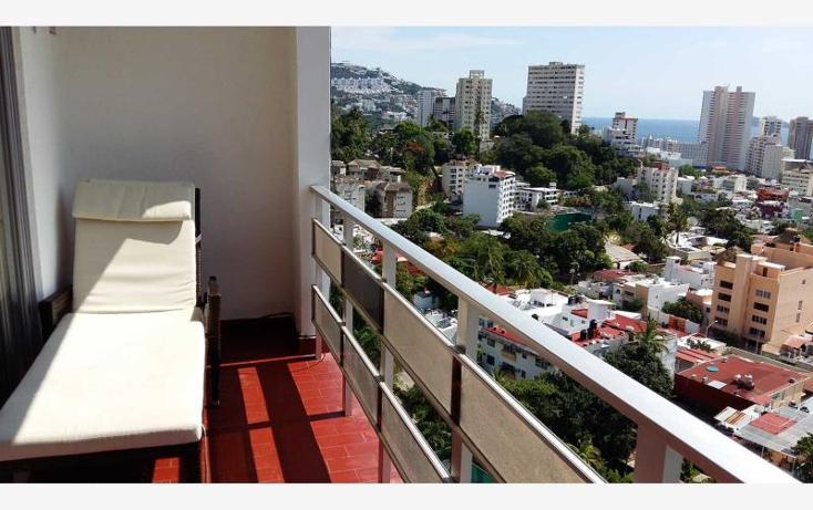 Foto de departamento en venta en  3135, costa azul, acapulco de ju?rez, guerrero, 2008448 No. 04