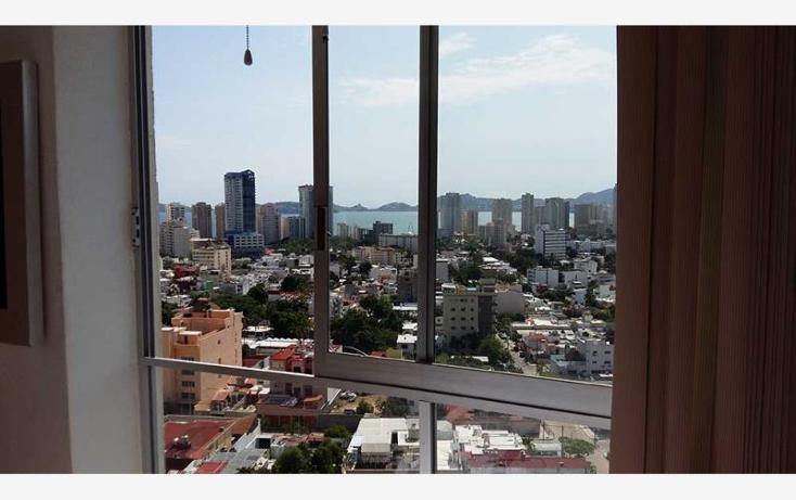 Foto de departamento en venta en  3135, costa azul, acapulco de ju?rez, guerrero, 2008448 No. 11