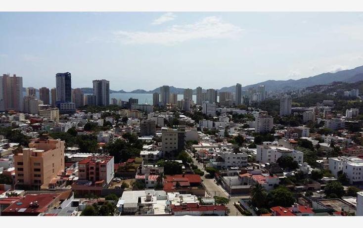 Foto de departamento en venta en  3135, costa azul, acapulco de ju?rez, guerrero, 2008448 No. 12