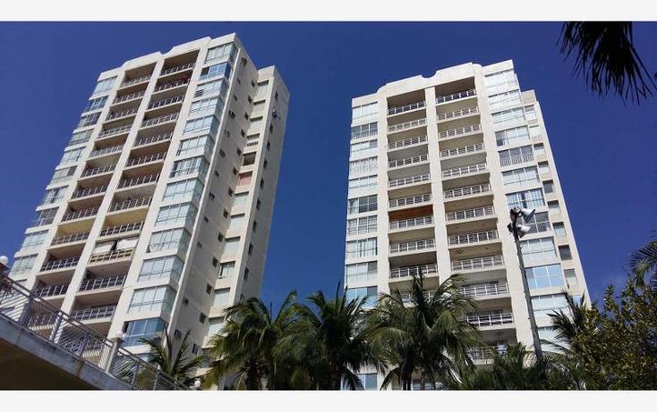 Foto de departamento en venta en  3135, costa azul, acapulco de ju?rez, guerrero, 2008448 No. 16