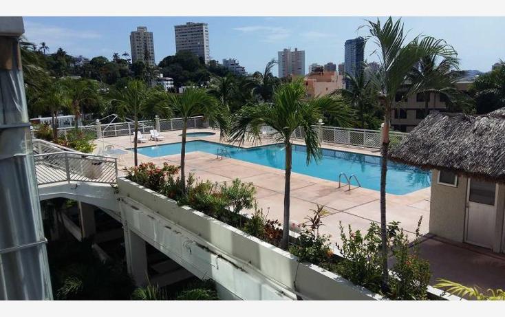 Foto de departamento en venta en  3135, costa azul, acapulco de ju?rez, guerrero, 2008448 No. 23