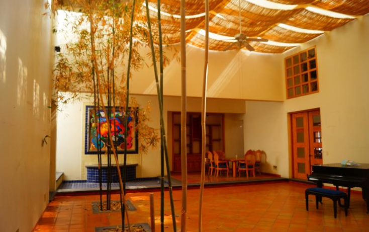 Foto de casa en venta en  314, jurica, querétaro, querétaro, 1994110 No. 04