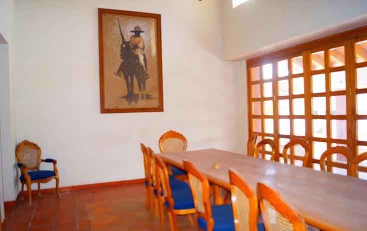 Foto de casa en venta en  314, jurica, querétaro, querétaro, 1994110 No. 07