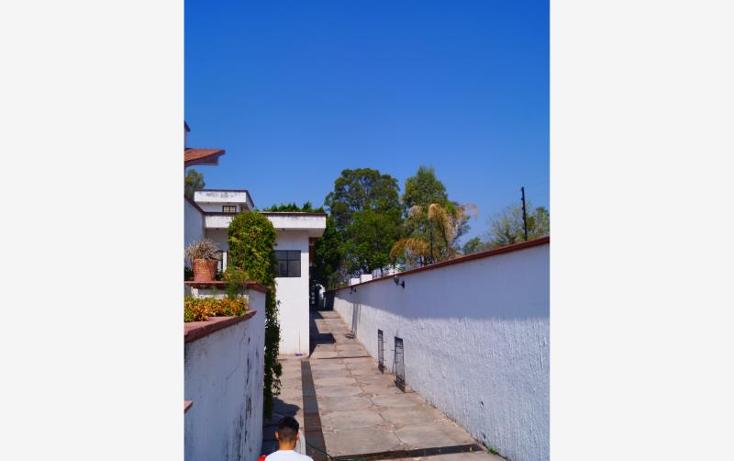 Foto de casa en venta en  314, jurica, querétaro, querétaro, 1994110 No. 10
