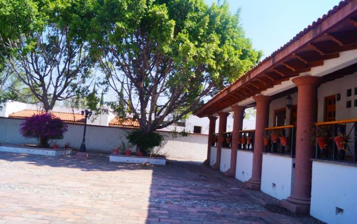 Foto de casa en venta en  314, jurica, querétaro, querétaro, 1994110 No. 12