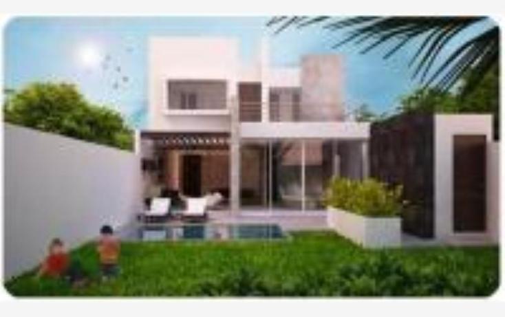 Foto de casa en venta en  314, montebello, mérida, yucatán, 516137 No. 03