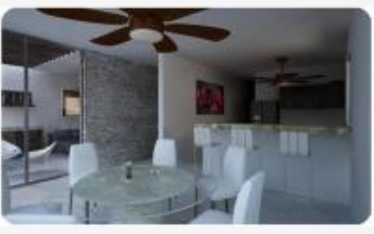 Foto de casa en venta en  314, montebello, mérida, yucatán, 516137 No. 04