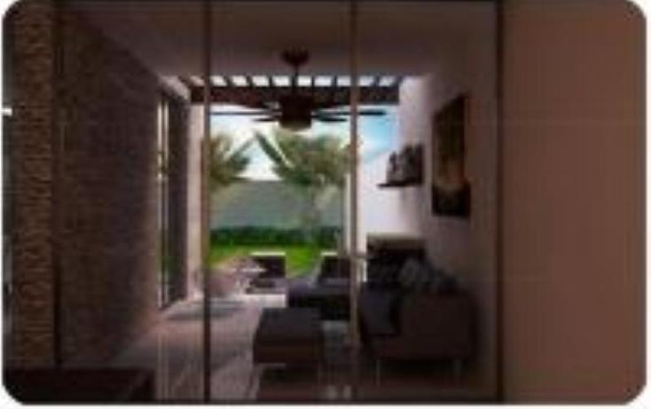 Foto de casa en venta en  314, montebello, mérida, yucatán, 516137 No. 05