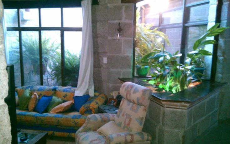 Foto de casa en venta en  314, praderas de la hacienda, celaya, guanajuato, 477886 No. 06