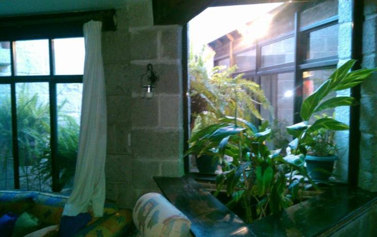 Foto de casa en venta en  314, praderas de la hacienda, celaya, guanajuato, 477886 No. 07