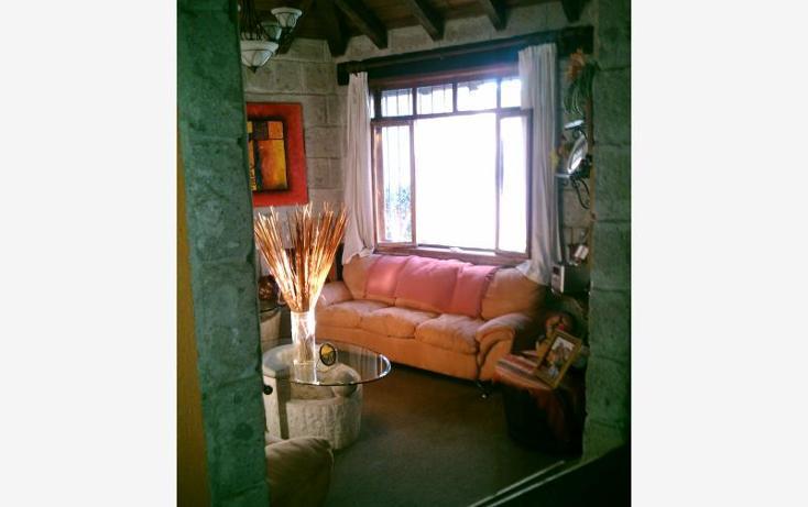 Foto de casa en venta en  314, praderas de la hacienda, celaya, guanajuato, 477886 No. 08