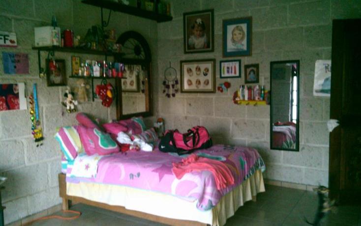 Foto de casa en venta en  314, praderas de la hacienda, celaya, guanajuato, 477886 No. 09