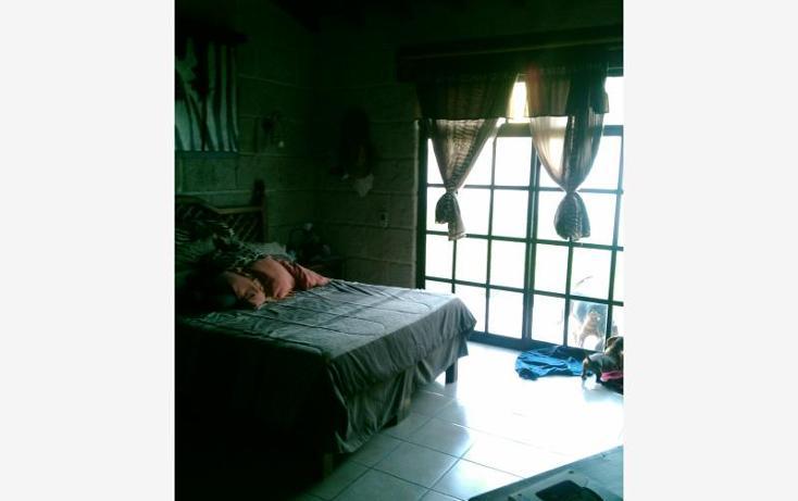 Foto de casa en venta en  314, praderas de la hacienda, celaya, guanajuato, 477886 No. 11