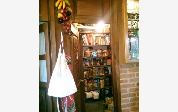 Foto de casa en venta en  314, praderas de la hacienda, celaya, guanajuato, 477886 No. 17