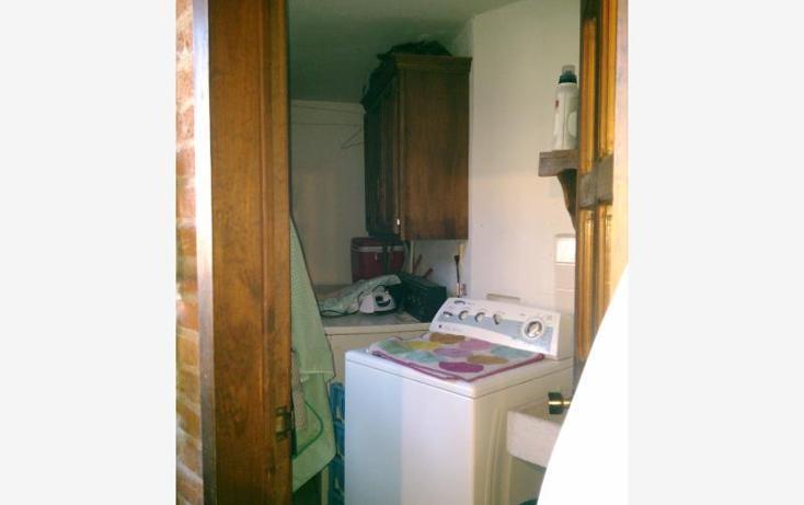 Foto de casa en venta en  314, praderas de la hacienda, celaya, guanajuato, 477886 No. 21