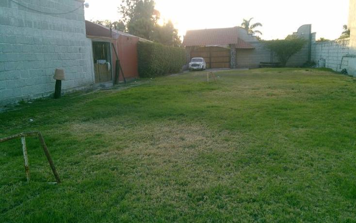 Foto de casa en venta en  314, praderas de la hacienda, celaya, guanajuato, 477886 No. 24