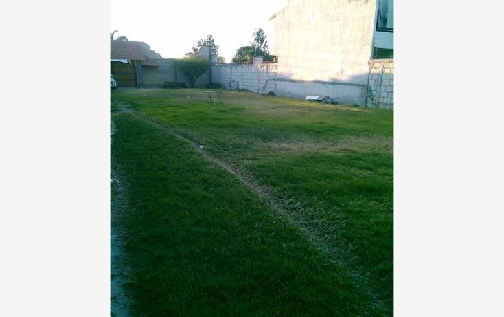 Foto de casa en venta en  314, praderas de la hacienda, celaya, guanajuato, 477886 No. 25