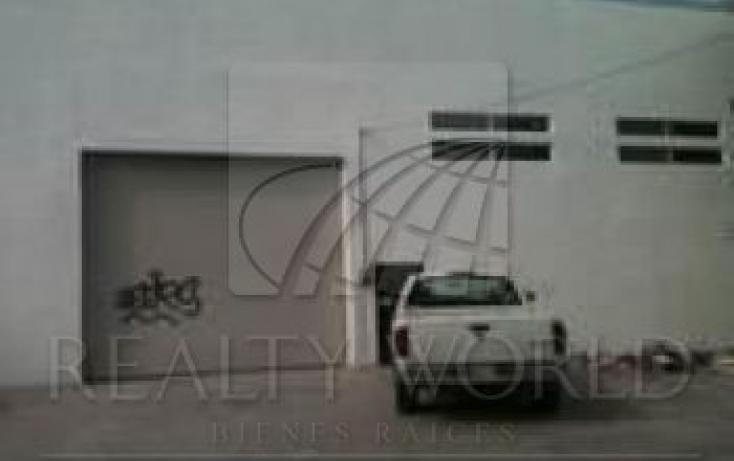 Foto de bodega en venta en 315, cerro azul, guadalupe, nuevo león, 887661 no 01