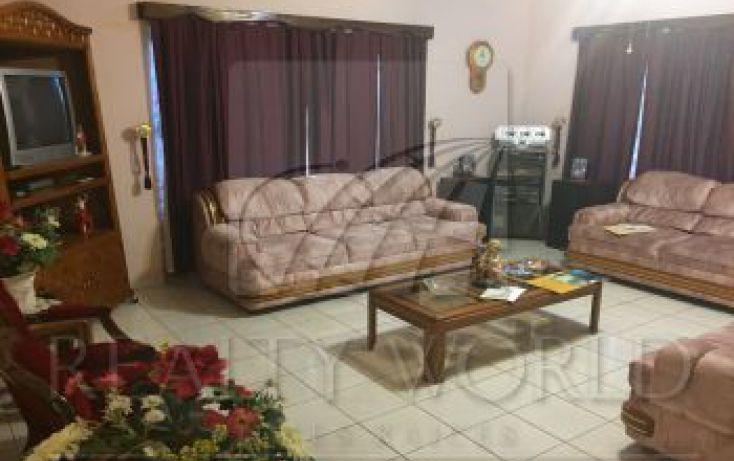 Foto de rancho en venta en 315, dr gonzalez, doctor gonzález, nuevo león, 1784688 no 03