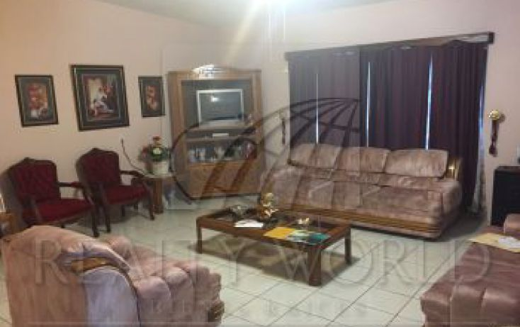 Foto de rancho en venta en 315, dr gonzalez, doctor gonzález, nuevo león, 1784688 no 04