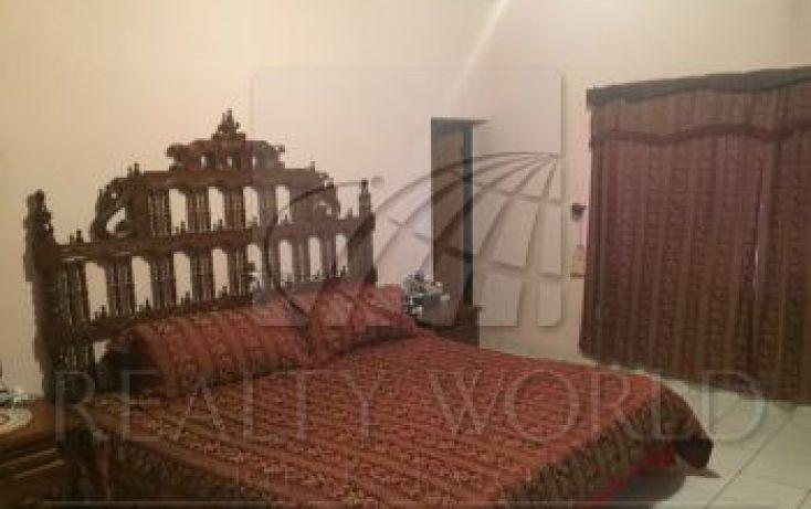 Foto de rancho en venta en 315, dr gonzalez, doctor gonzález, nuevo león, 1784688 no 06